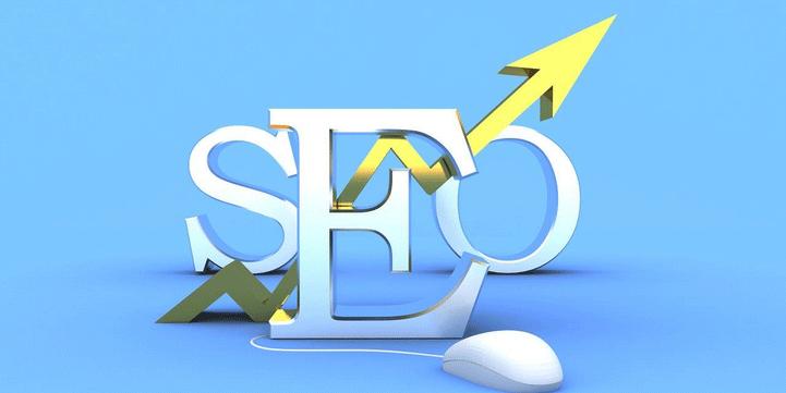 关于网站长尾关键词对SEO优化的作用