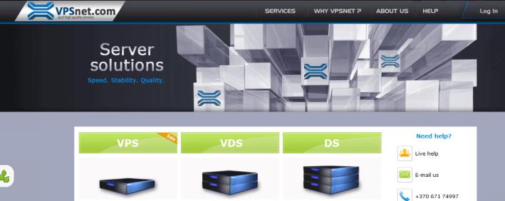 VPSnet:https://www.moxiaojiu.com/wp-content/uploads/2019/07/20190702123156.39月付/2H/2G/20GB/100Mbps不限流量/立陶宛机房