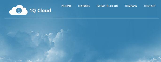 1QCloud:png.97月付/1H/1GB/30GB/1Gbps不限流量/盐湖城机房