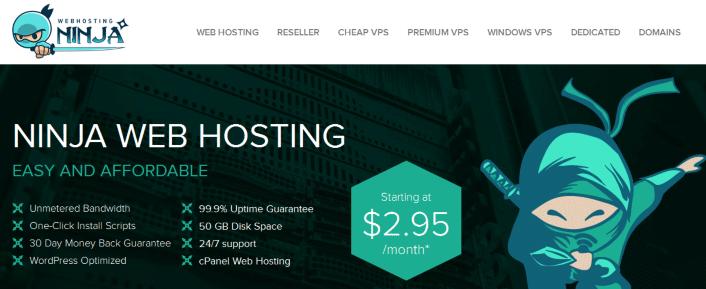 Webhosting.Ninja:https://www.moxiaojiu.com/wp-content/uploads/2019/07/20190710131850.99月付/1H/512MB/10GB/750GB流量/OpenVZ/加拿大OVH机房