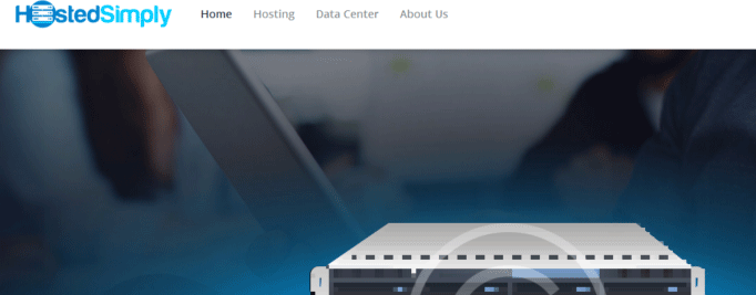 HostedSimply:年付/1H/1GB/16GB/2TB/KVM/洛杉矶机房