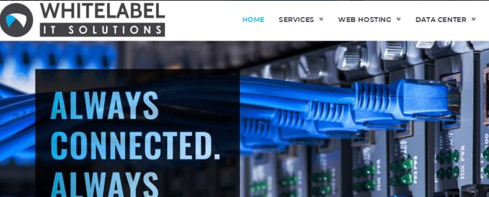 WhitelabelITSolutions:月付/2H/3GB/40GB/6TB/OpenVZ/新泽西机房