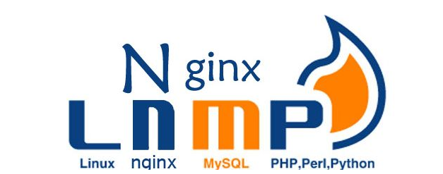 LNMP一键包环境如何进行版本升级