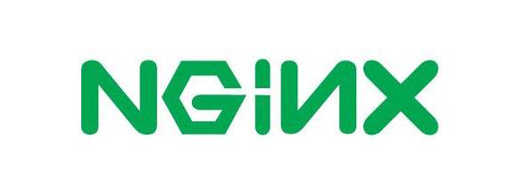 Linux下设置Nginx开机自动启动