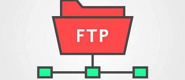 LNMP下FTP服务器的安装和使用方法
