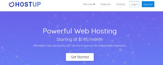 HostUp:https://www.moxiaojiu.com/wp-content/uploads/2019/09/20190910105549.5月付/1H/2GB/50GB/1TB/OpenVZ/荷兰高防机房
