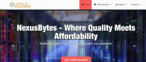 NexusBytes:https://www.moxiaojiu.com/wp-content/uploads/2019/09/20190910130438.25月付/2H/512MB/500GB/5TB流量/KVM/大硬盘VPS/德国机房