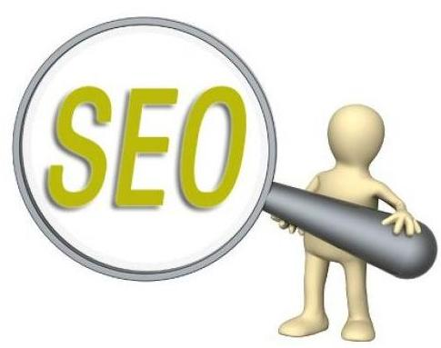 什么样的网站更受搜索引擎青睐?