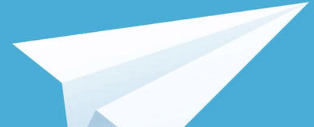 V2RayNG安卓客户端下载与使用教程