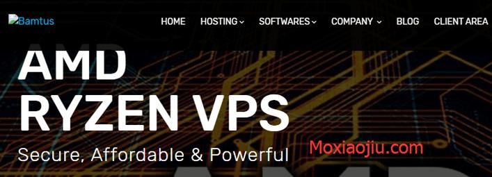 Limitlesshost:https://www.moxiaojiu.com/wp-content/uploads/2020/08/20200818170512.50月付/1H/512MB/5GB SSD/500GB流量/KVM/芬兰Hetzner机房