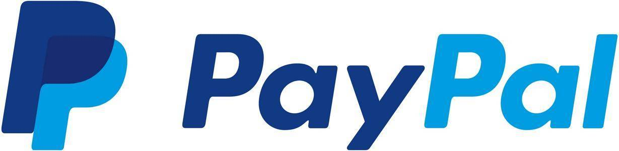 2020最新美区PayPal注册教程,Paypal安全如何过风控教程