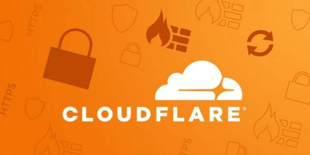 使用CloudFlare的(Page Rules)页面规则对wordpress网站缓存设置