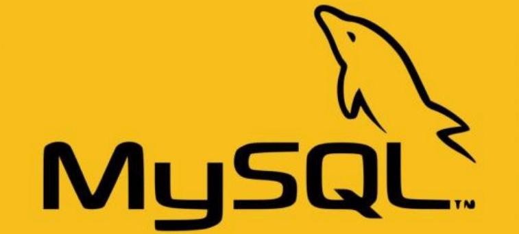 MySQL高速缓存启用方法,用mysql query cache给wordperss加速