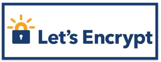 let's encrypt免费证书续签失败解决办法