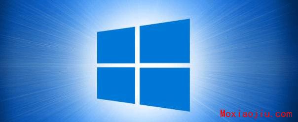 Windows系统下通过cmd查看端口占用,结束进程方法