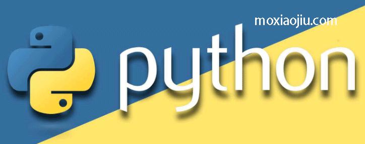 pycharm批量给代码加双引号