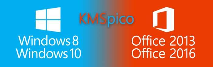 使用vlmcsd自建KMS激活服务器