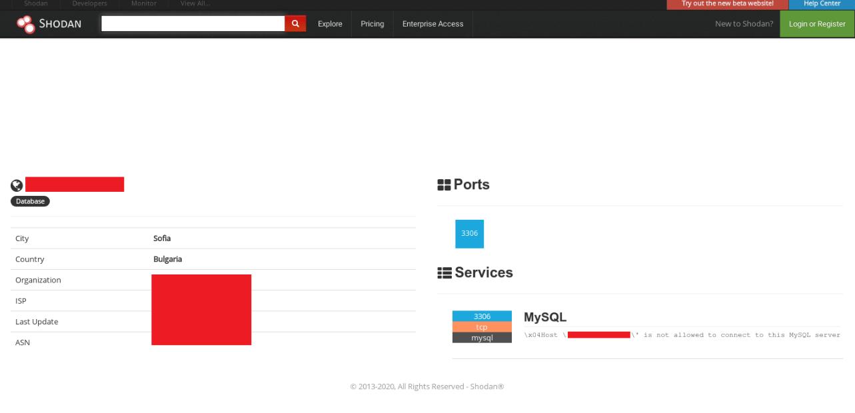 网站套CloudFlare防止源站IP泄露教程