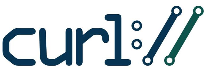 windows环境下php7.0以上开启curl方法(亲测有用)