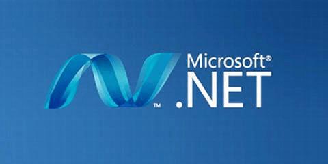 Windows 7系统安装.Net Framework 4.6.2时出现此问题,已处理证书链,但是在不受信任提供程序信任的根证书中终止