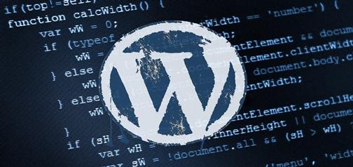 WordPress怎么让文章图片居中显示