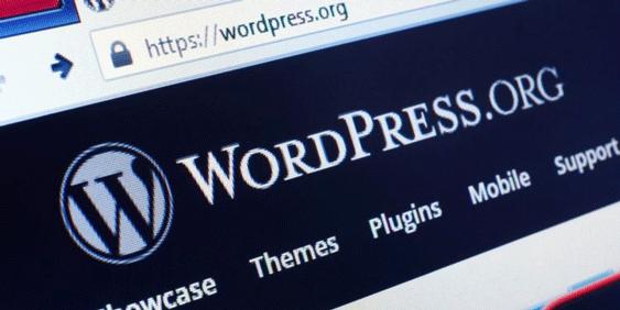 WordPress网站必装社交分享按钮外挂轻松搞定AddToAny